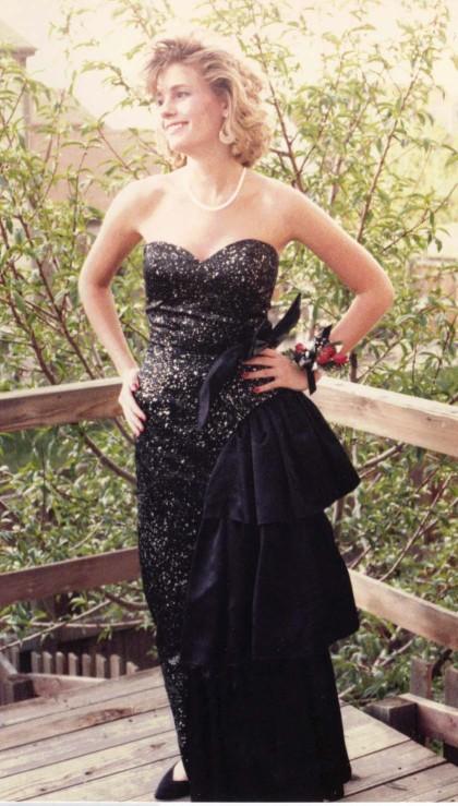 senior-prom-1